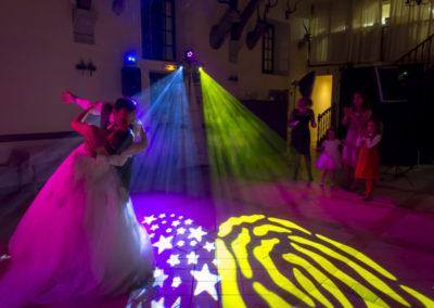 mariés-dansent-2